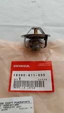 CX500 GL650 GL500-1500 Goldwing  New Genuine Honda OEM Thermostat  IN STOCK