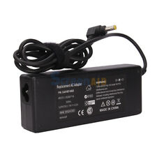 80W Adapter for Fujitsu Lifebook T4410 T1010 L1300 L1300G Charger Power Supply
