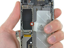 x200 water liquid damage indicator warranty sticker tag for iphone 4 apple
