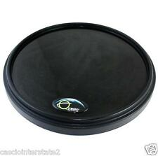 Offworld Percussion Invader V3 Snare Drum Practice Pad (V3B) - Free UPS Shipping