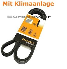 Keilrippenriemen VW CADDY 3 GOLF 5 TOURAN 6PK1050 Neu