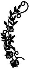 Marianne Design CRAFTABLES Cutting & Embossing Die GARLAND CR1216 REDUCED  *