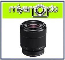 Sony FE 28-70mm F3.5-5.6 OSS SEL2870 Lens