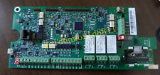 ABB ACS510 inverter CPU board OMIO-01C good in condition for industry use
