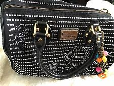 Pauls Boutique Diamond Star Handbag