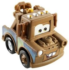 Cars 2 Make A Face Mater by Mattel New In Stock