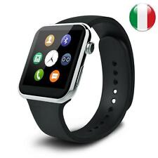 Smart Watch A9 For Apple Support Android System Heart Rate Monitor NOVITA