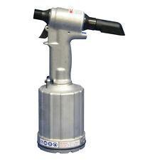 HUCK 2025 Pneumatic Riveter Pneudraulic Installation Tool