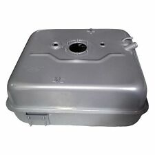 New 35-37 gal Steel Fuel Tank FOR 1999-2010 Ford E350 Super Duty 6.0L-V8 Diesel