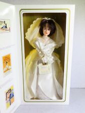 NIB BARBIE DOLL SIZE WORLD DOLL ELIZABETH TAYLOR KAY