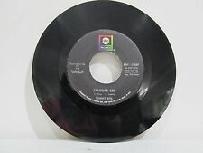 """45 RECORD 7""""- TOMMY ROE - STAGGER LEE"""