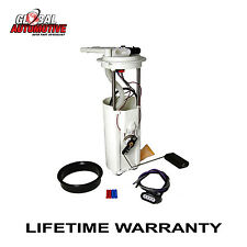 NEW PREMIUM HIGH PERFORMANCE FUEL PUMP & ASSEMBLY BLAZER BRAVADA JIMMY GAM052