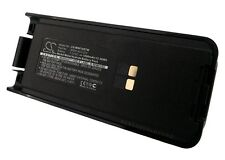UK Battery for Maxon SP320 WWH-ACC200 7.2V RoHS