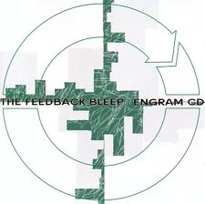 The feedback bleep/engram CD-Techno