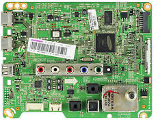 Samsung BN94-05843F Main Board for UN40EH5000FXZA