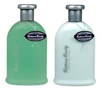 Bettina Barty ARCTIC WATER Hand & Body Lotion 500 ml u. Duschgel 500 ml Sparpack