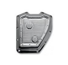 Covingtons Cam covers Dimpled C1297-C 0940-1353
