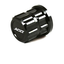 ADD W1 CAP FOR VTEC SOLENOID COVER CAP B16A B18C - BLACK