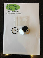 P38 Range Rover EAS Compresor De Aire De Piston Kit De Sello, e31166030, anr3731