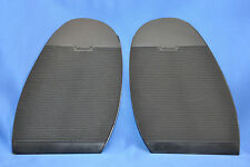 Vibram  Mens Protection Half Sole Guards Taps Shoe Repair- 1 PAIR- NEW