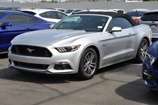Ford : Mustang GT Premium