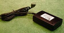 PHILIPS LFH 6220/00 Adattatore USB per Trascrizione Digitale sistema-USATO
