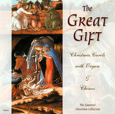 Greatest Christmas Collection 7: Great Gift, Various, Good Single