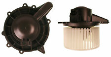 Heater Blower Motor - Front - Replaces OE# XL7Z 19805 EA, XL7Z19805EA