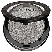 SEPHORA COLORFUL GRAY LACE EYE SHADOW in PROVOCATIVE SHIMMER FULL SIZE & SEALED