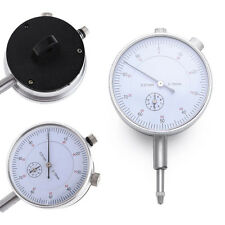 Accuracy Measurement 0.01mm  Instrument Dial Indicator Gauge Precision Test Tool
