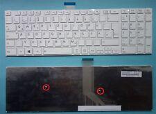 Tastatur Toshiba Satellite L50-A L70-A-143 L70D-A-111 MP-11B56B0-9301A Keyboard