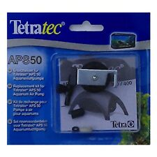 TetraTec Spares Kit for APS50 APS 50 Air Pump
