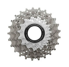 CAMPAGNOLO Super Record 11 velocità ROAD BIKE CASSETTE 11-23