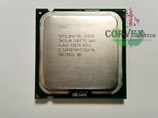 Intel Core 2 Duo E6550 / 2.33GHz / 775 / FSB 1333MHz / Conroe / L2 4MB / SLA9X