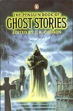 Book of Ghost Stories Penguin