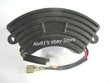 Automatic Voltage Regulator Rectifier 2KW 2.5KW 2.8KW AVR for Gasoline Generator