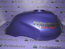 USED HONDA CB400 SUPER FOUR CB 400 FUEL GAS PETROL TANK