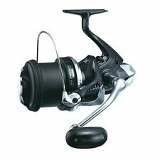 Shimano 15 POWER AERO PROSURF STANDARD LINE TYPE Spining Reel from Japan New!