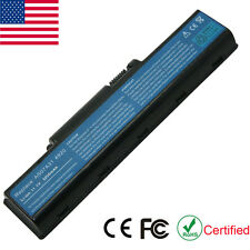 Battery for Acer Aspire  4530 4935 2930 4920  4520 4235 AS07A31 AS07A41 AS07A42