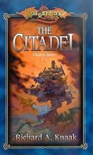 The Citadel (Dragonlance Classics, Vol. 3)