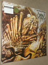 CEREMONIAL OATH-THE BOOK OF TRUTH-2013 2xLP BROWN VINYL-100 ONLY!-NEW & SEALED