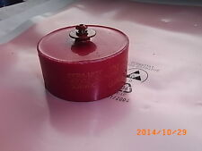 High Voltage disc capacitors, cera-MITE 4700pf 30kv, dielektrikum y5u