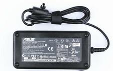 NEW Original Delta 150W AC Power Adapter Charger for Asus G74 G74S G74SX G74S