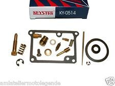 YAMAHA RD250LC 4L1 - Carburetor repair Kit KEYSTER KY-0514