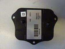 Xenon Steuergerät Controller Valeo NEU Volvo S60 V60 2014 31395908 31395695