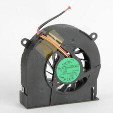 ventilatore Lüfter fan Toshiba Satellite A80 A85 Tecra A3 S2 CPU