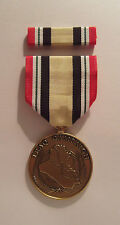 Iraq Campaign Military Medal with RIBBON