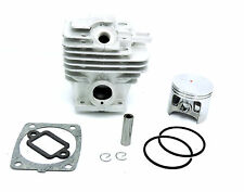 CYLINDER & PISTON ASSEMBLY 47mm FITS STIHL MS361 CHAINSAWS. NEW. 1135 020 1202