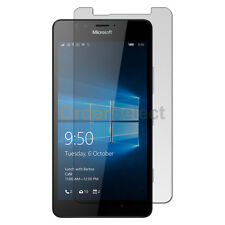 Anti-Scratch LCD Ultra Clear HD Screen Protector for Android Microsoft Lumia 950