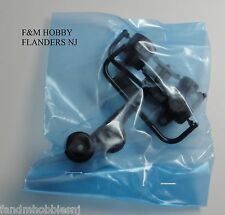 "New Tamiya Stadium Thunder & Blitzer Shock Parts Tree "" W ""1 Pair Part # 50599"